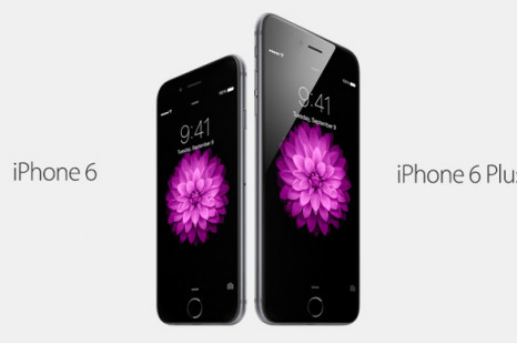 More on the iPhone 6
