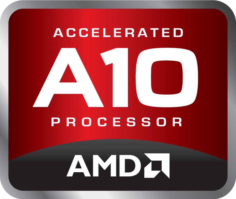 AMD to release new notebook APUs soon