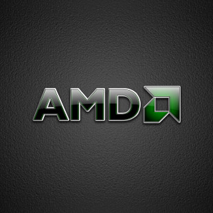 AMD has new CEO