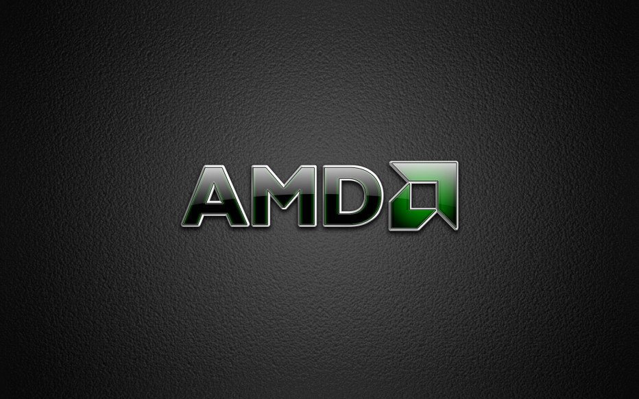 AMD to bring support for DDR4 next year