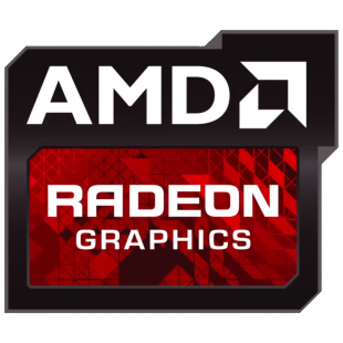 AMD lowers prices of its graphics cards once again