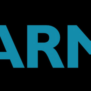 ARM describes the Mali-T800 GPU line