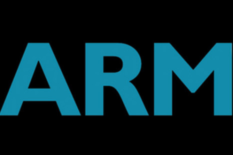 ARM presents Mali-G71 and Cortex-A73 chips