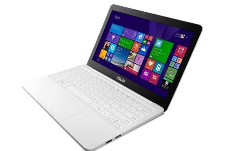 ASUS to release EeeBook X205 in November
