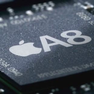 Apple makes 64-bit support mandatory