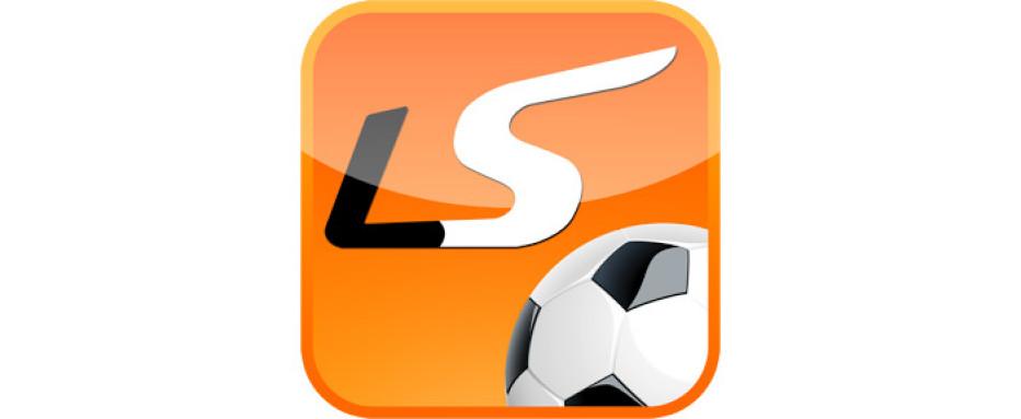 LiveScore