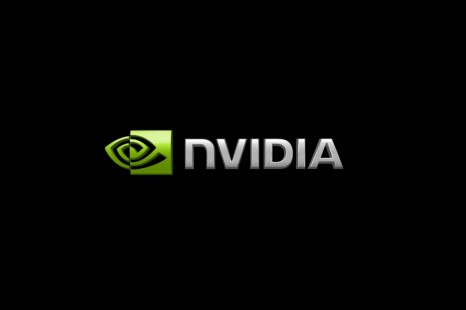 NVIDIA presents GeForce GTX 980M and GTX 970M