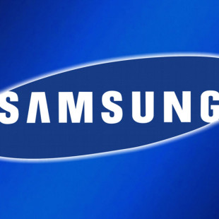 Samsung prepares several new Exynos processors