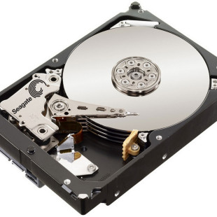 TDK promises 15 TB hard drives next year