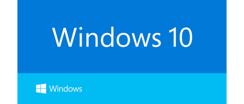 Microsoft announces new system requirements for Windows 10