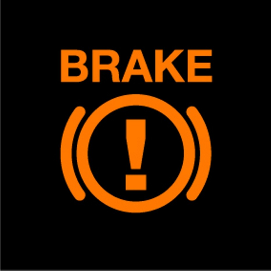 Do Your Brakes Need Some TLC?