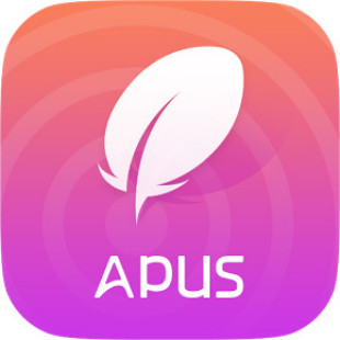 APUS Notification