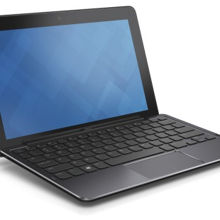 Dell brings Broadwell to its Venue 11 Pro 7000 series tablet