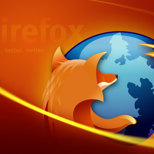 Mozilla's Firefox browser to get ads