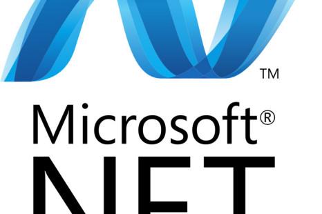 Microsoft makes .NET Framework open-sourced
