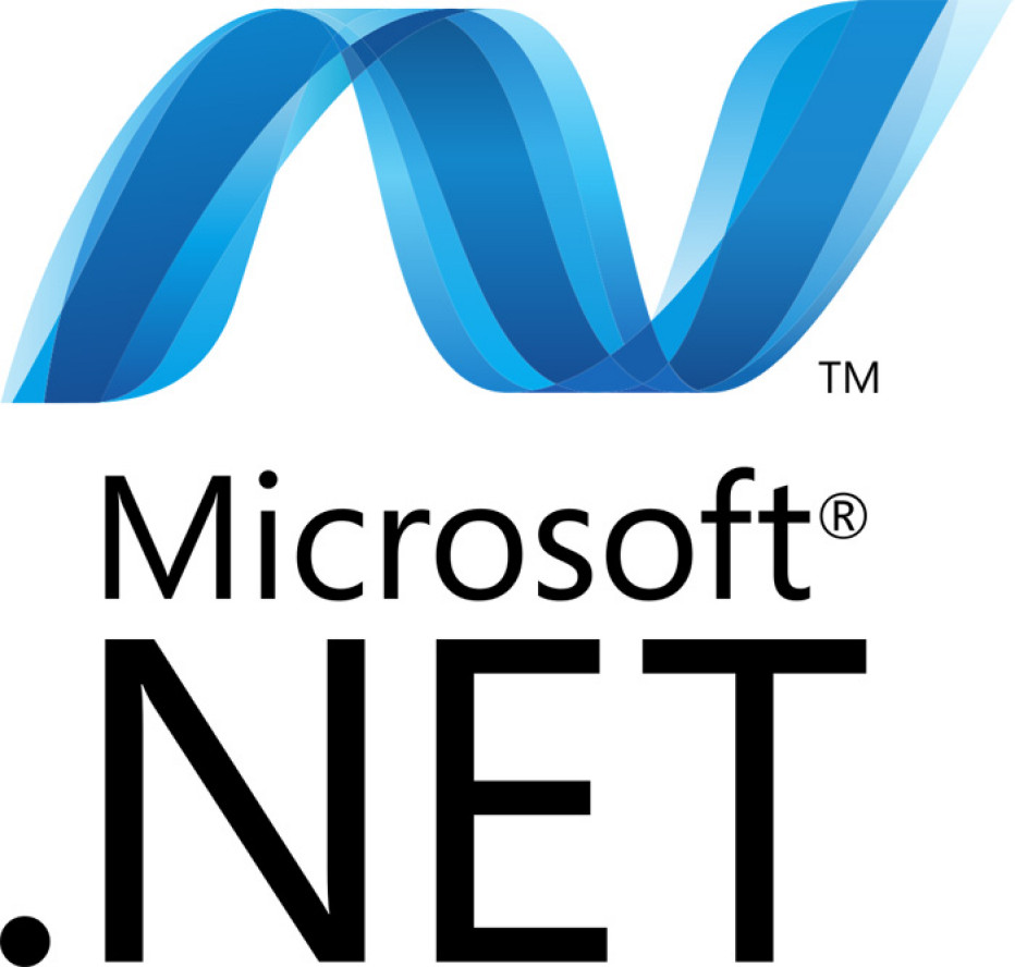 Microsoft makes .NET Framework open-sourced