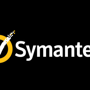 New age-old malware found by Symantec