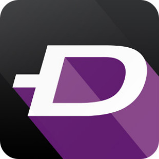ZEDGE Ringtones and Wallpapers