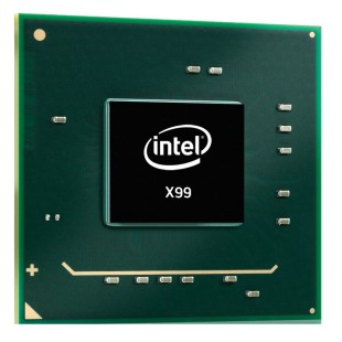 Problem in Intel X99 chipset reported
