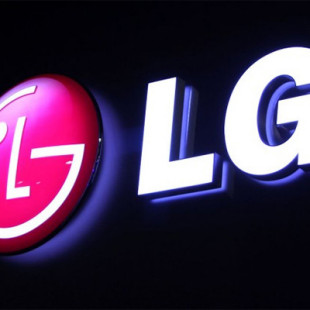 LG may be working on new 64-bit octacore chip