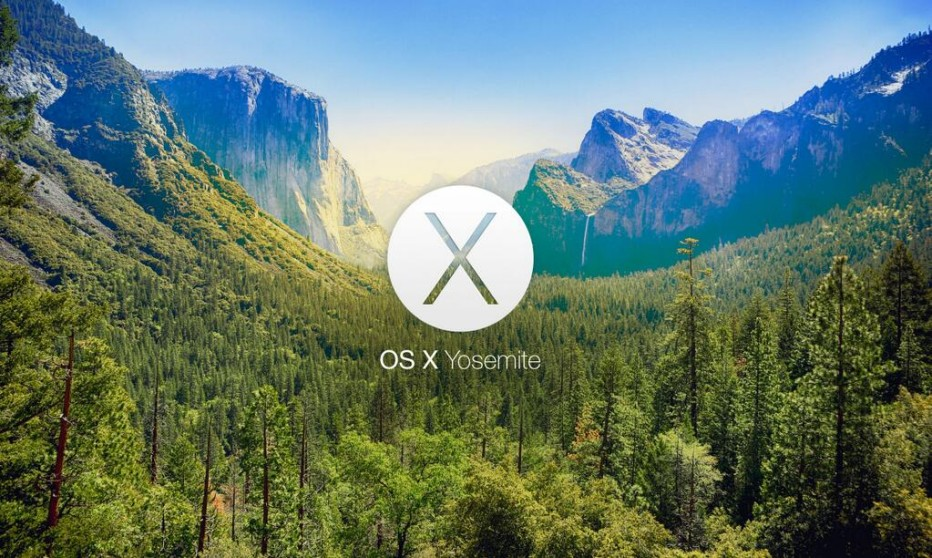 Apple patches critical flaw in Mac OS X