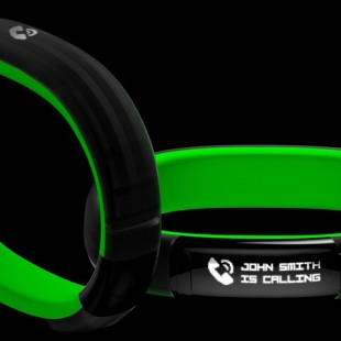 Razer to release the Nabu on Dec 2