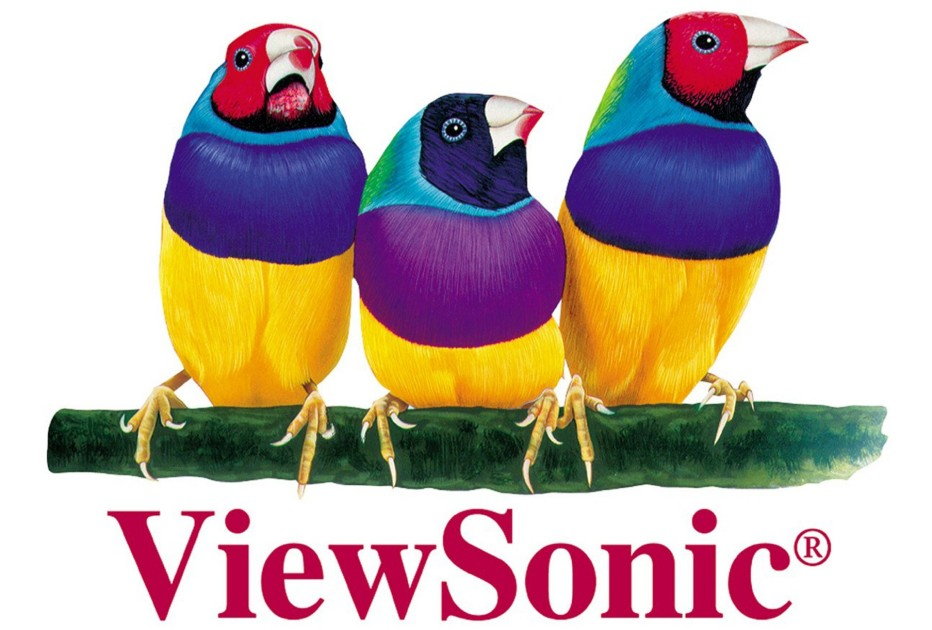 ViewSonic releases display filters against prying eyes