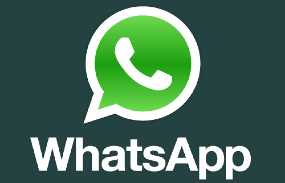WhatsApp can be crashed with just a message