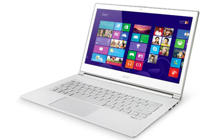 Acer-Aspire-S7_s