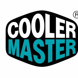 CoolerMaster shows a bunch of new products