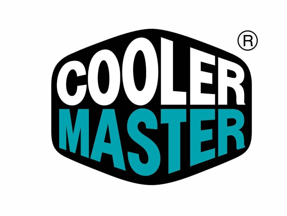 Cooler Master adds smartphone monitoring to own PSUs