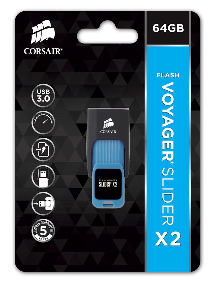 Corsair-Slider-X2_s
