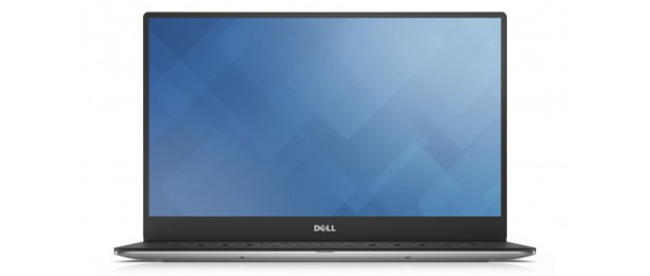 Dell updates XPS 13 notebook line