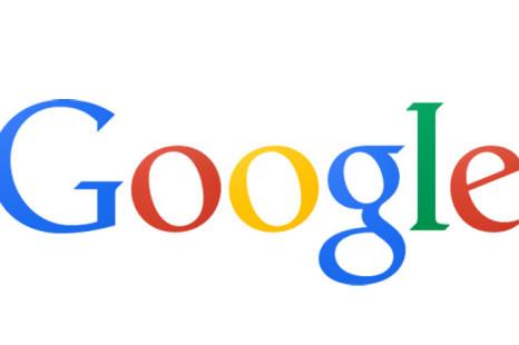 Google to offer real-time translation service