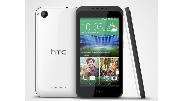 HTC-Desire-320_s