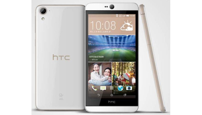 HTC-Desire-826_s