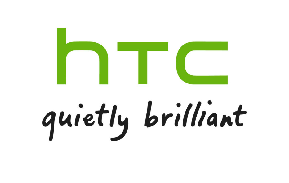 HTC announces two new smartphones