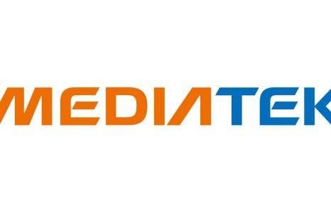 MediaTek plans to release 10-core processors next quarter