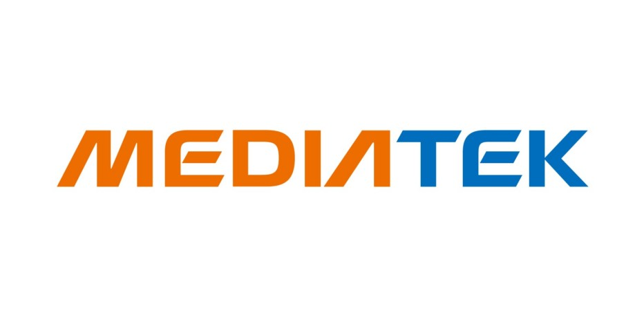 MediaTek to soon have 10-core and 12-core smartphone chips