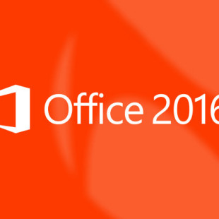 Office 2016 to come out this year