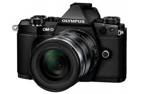 Specs of new Olympus mirrorless camera leaked online