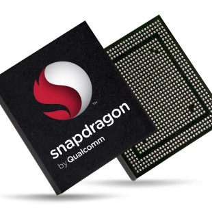Qualcomm to deliver Snapdragon 810 chips to Samsung