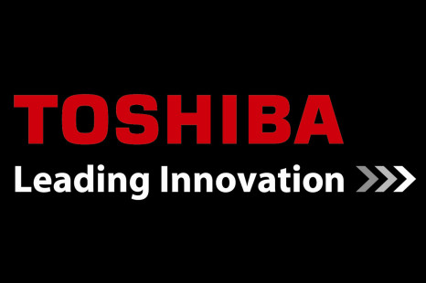 Toshiba outs first 3 TB 2.5-inch hard drive