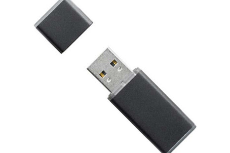 Green House offers rugged USB flash drives