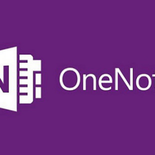 Microsoft makes OneNote totally free