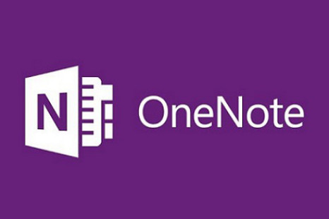 Microsoft makes OneNote totally free