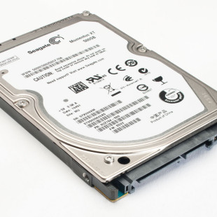 2 TB mobile hard drives are coming