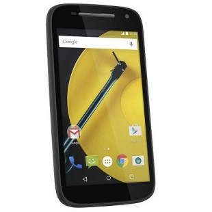 Motorola to upgrade its Moto E smartphone