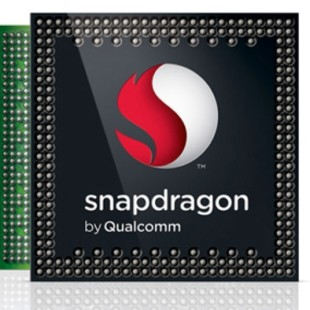 Qualcomm fixes Snapdragon 810 heat issues