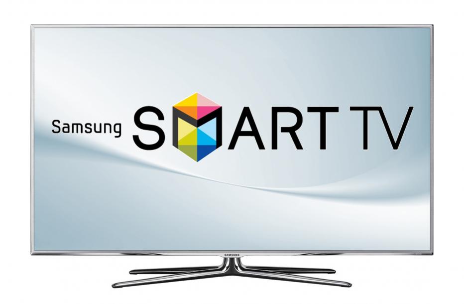 Samsung smart TVs may spy on you
